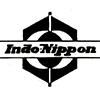 indo-nippon