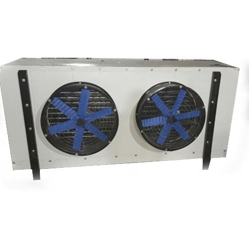 Ammonia Air Cooling Units/blast Freezers