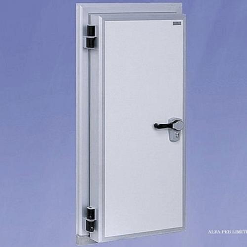 Cold Storage Door/windows