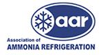 ammonia-refrigeration-logo