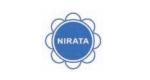 nirata
