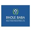 bhole-baba