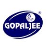 gopaljee