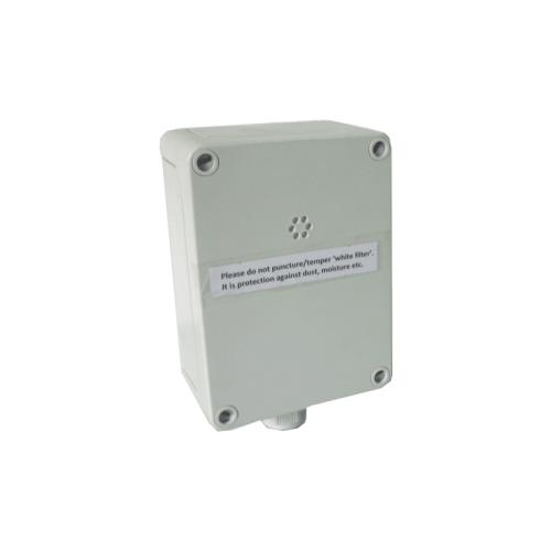 Gas Sensors/ Transmitters